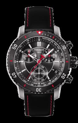 Tissot PRS 200 T067.417.26.051.00