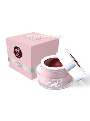 HP Miss Bordo 5 ml.