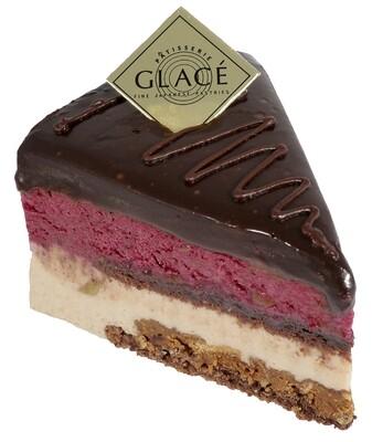 Ice Cake-Harmonie