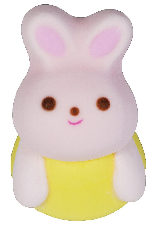 Adorable Rabbit (Baker's Sugar)