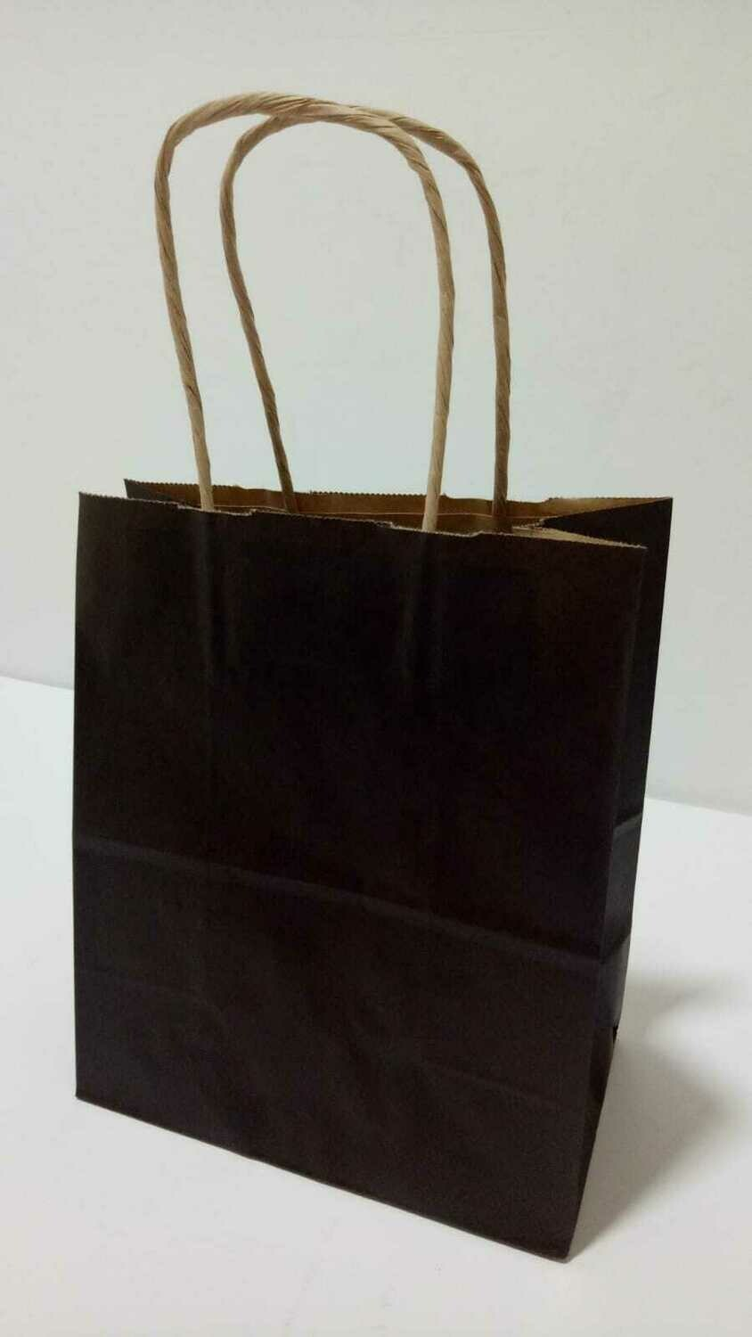 Paper Bags from Japan