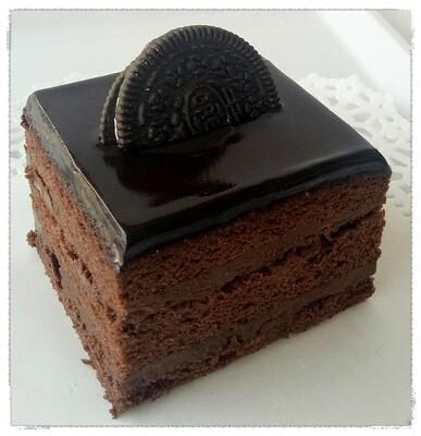 Choco-Renga チョコレンガ