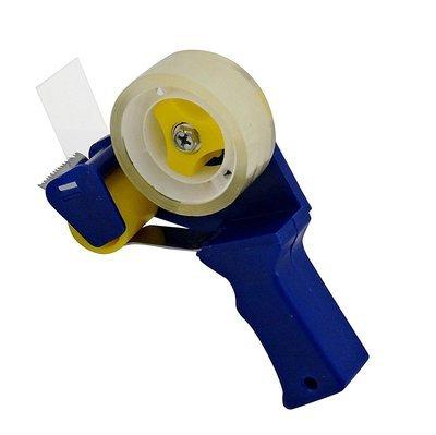 Mini Tape Gun Clear Tape Dispenser and Tape