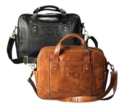 MI Leather Business Case