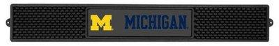 Michigan Drink Mat