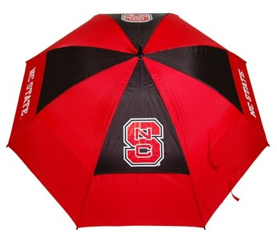 NC State Golf Umbrella