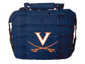 Virginia Cavalier Cooler Bag