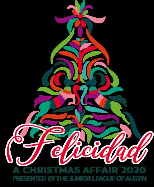 A Christmas Affair Decorations Shop 2020