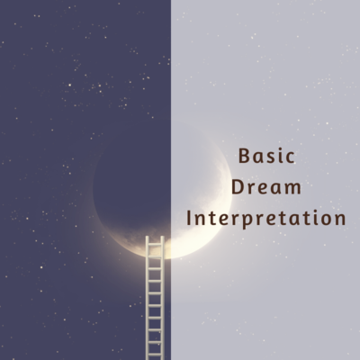 Basic Dream Interpretation