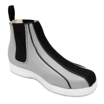 Boba Fett Boots