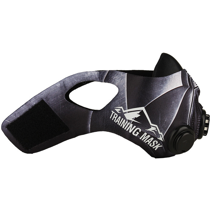 Training Mask 2.0 DARK INVADER SLEEVE (DARTH VADER)