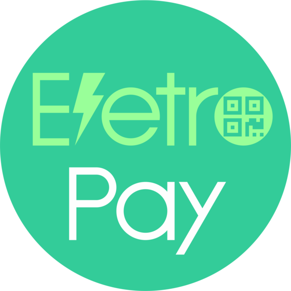 EletroPay Store