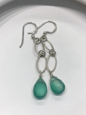 Exquisite Earrings