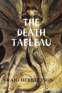 THE DEATH TABLEAU (EBOOK)