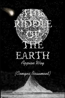 THE RIDDLE OF THE EARTH (EBOOK)