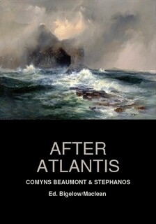 AFTER ATLANTIS (EBOOK)