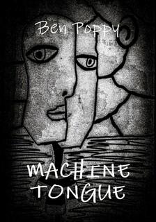 MACHINE TONGUE (EBOOK)