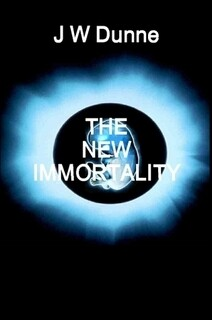 THE NEW IMMORTALITY (EBOOK)