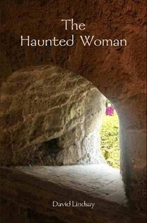 THE HAUNTED WOMAN (EBOOK)