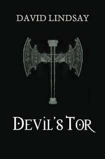 DEVIL'S TOR (PAPERBACK)