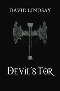 DEVIL'S TOR (HARDBACK)
