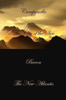 THE CITY OF THE SUN (PAPERBACK)