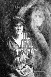 THE VITAL MESSAGE (EBOOK)