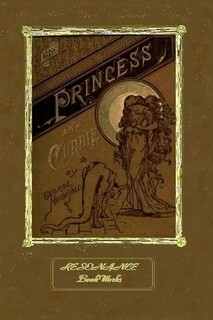 THE PRINCESS AND CURDIE (EBOOK)
