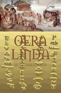 OERA LINDA BOOK (EBOOK)