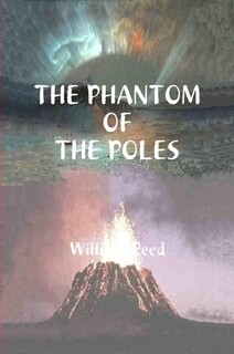 THE PHANTOM OF THE POLES (EBOOK)