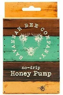 413 Honey Pump