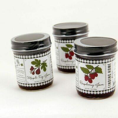 415 Raspberry Jam