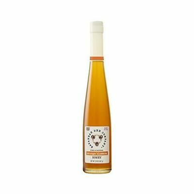 413 Orange Blossom honey 20 oz