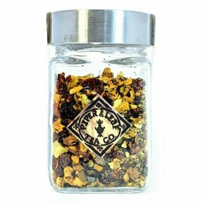 414 Golden Hour Tonic Loose Leaf