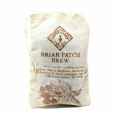 414 Briar Patch Sachets