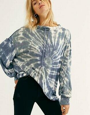 200 Shirt Le Blue Combo OB1047786