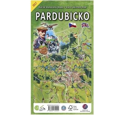 Pardubicko