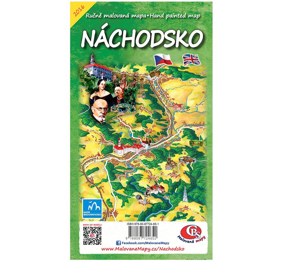 Náchodsko