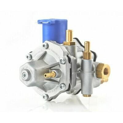 Редуктор газовый метан впрыск (CNG) AT-12