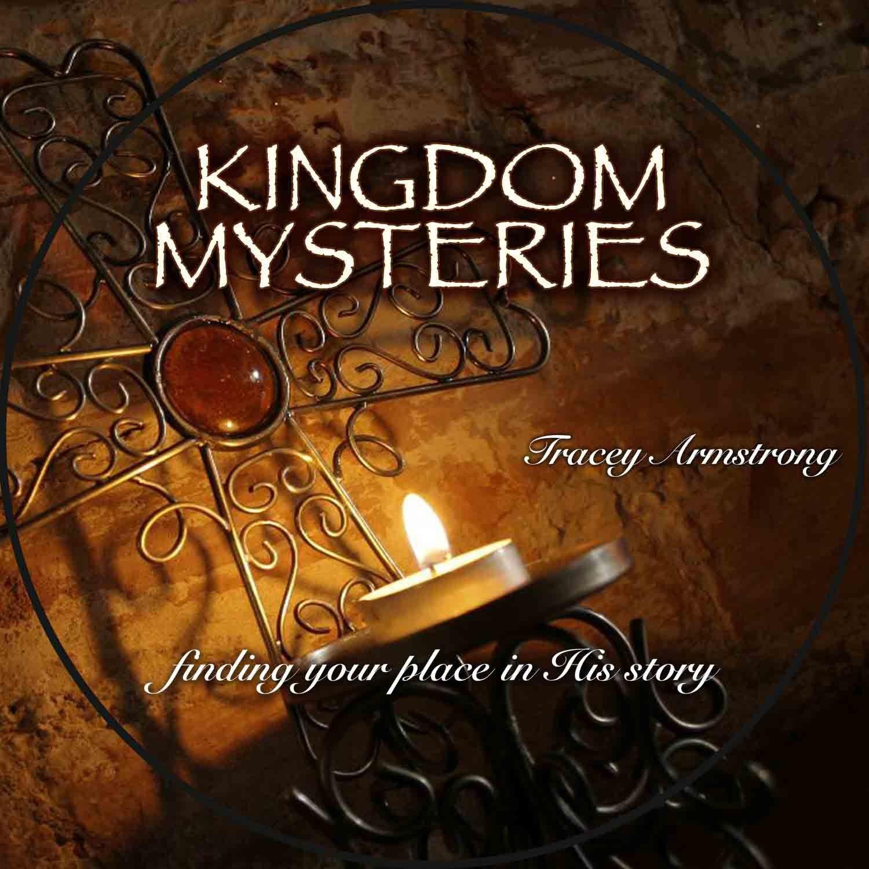 Kingdom Mysteries