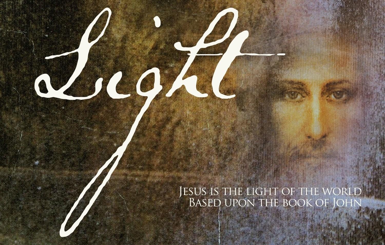 Light Pt 2 (The)