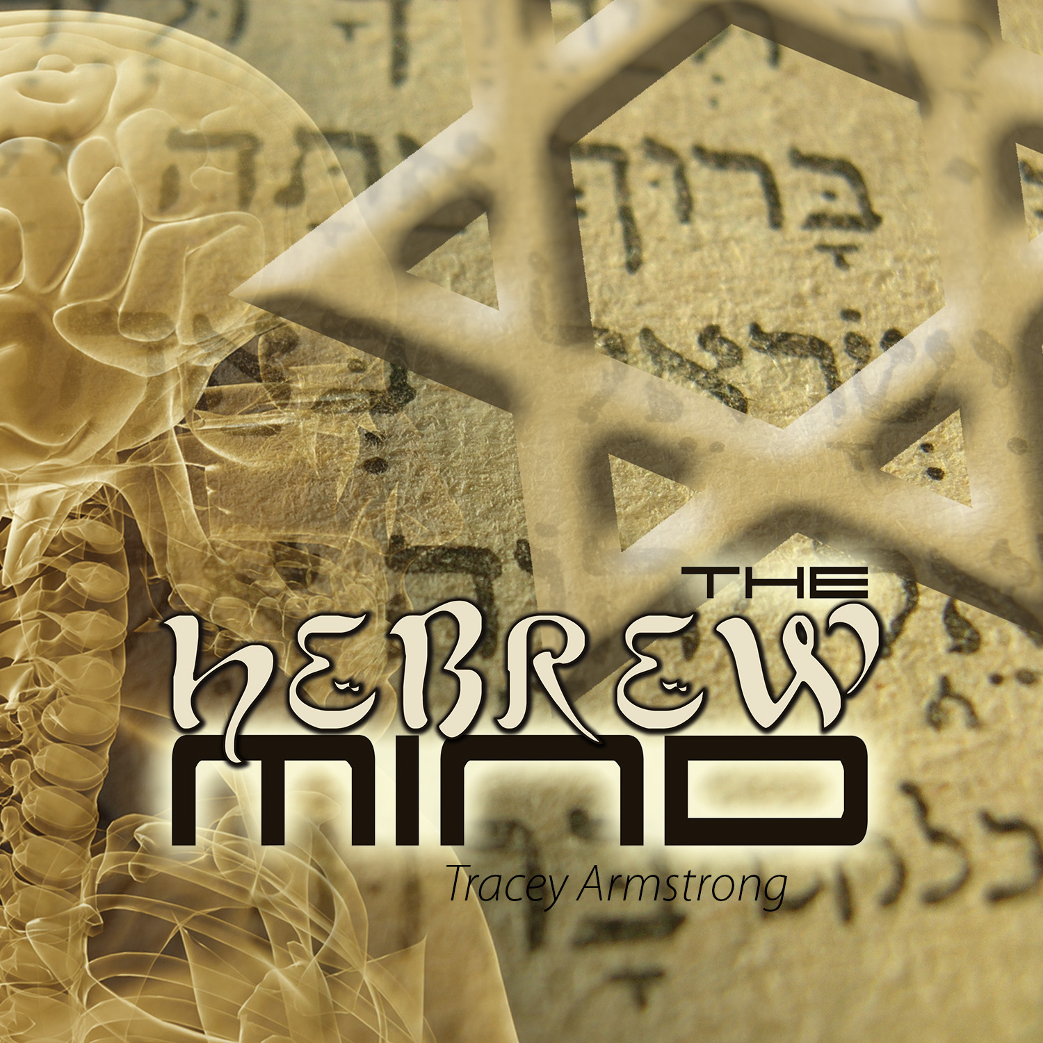 Hebrew Mind (The)