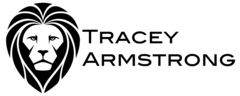 Tracey Armstrong Resources