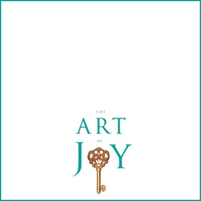 Art of Joy Set 2 (CD)