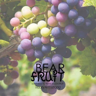 Bear Fruit