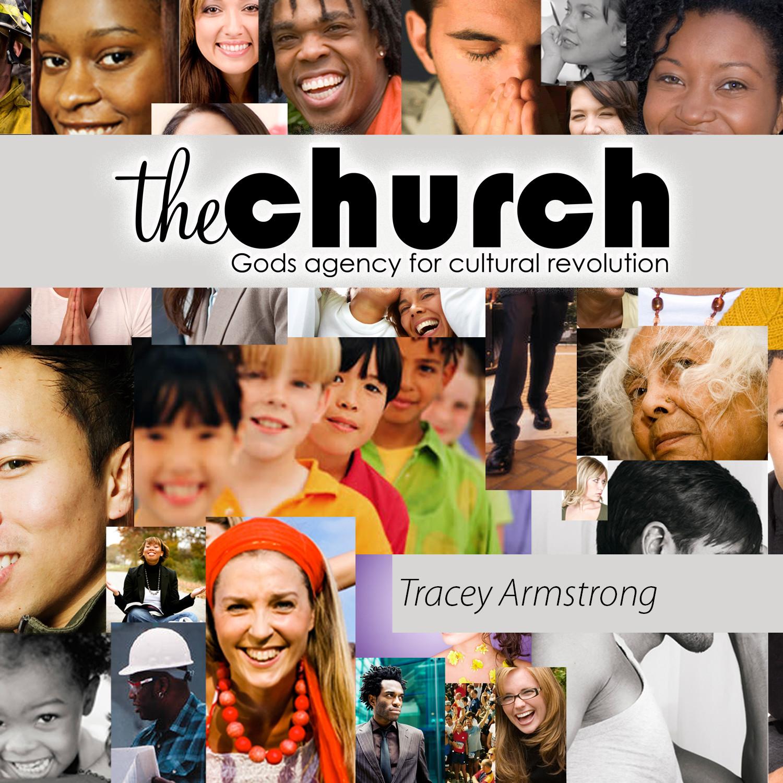 Church (The)