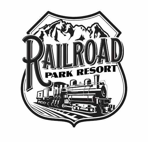 Railroad Park Resort Online Gift Shop