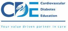 CDE Online Store