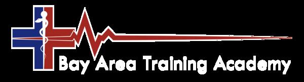 Bay Area Training Academy