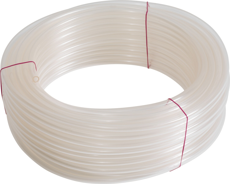 PVC-Schlauch für direkten Kondenswasserablauf - 8/16/24